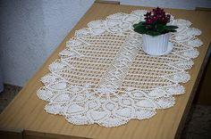 https://www.etsy.com/se-en/listing/195553140/hand-crochet-doily-ecru-crocheted?ref=market