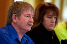 Nova Scotia group for those with intellectual disabilities wants meeting with justice minister