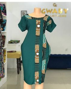 African Print Dress Designs, African Print Skirt, African Print Dresses, African Print Fashion, Short African Dresses, Latest African Fashion Dresses, Ankara Fashion, Ankara Dress Styles, Ankara Styles For Women