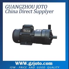 (191.00$)  Watch here - http://aid1l.worlditems.win/all/product.php?id=32797692454 - 220v/380v 1.5m3/h Little Giant Magnetic Drive Pump Model:16CQ-8F
