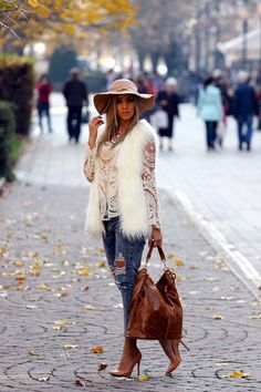 fashionable-work-outfits-for-women-15