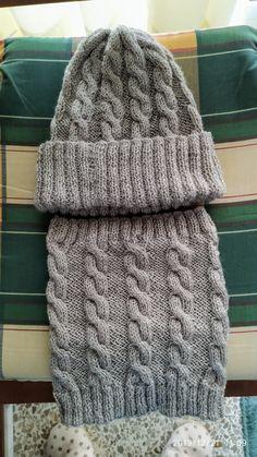 Knitted Hats, Winter Hats, Knitting, Fashion, Berets, Beanies, Slippers, Tejidos, Moda