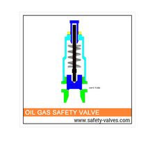 We are a prominent organization also manufacturer and exporter of comprehensive gamut of Gas Safety Valves at leading prices in the market to our valuable customers. We Offered Oil & Gas safety Valve products widely appreciated for their Safety Valve, Relief Valve, Oil And Gas, India, Organization, Marketing, Products, Getting Organized, Goa India