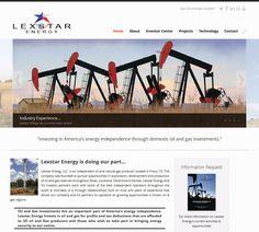 Lexstar Energy