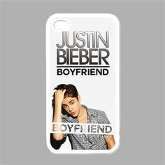 Justin Bieber iphone case i want this