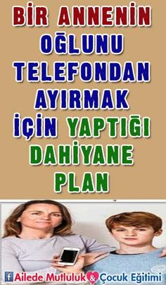 Telefon Kindergarten, Personal Development, Karma, Psychology, Parenting, Advice, Teaching, How To Plan, Humor