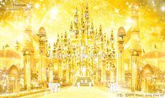 Heaven's story through the pictures > The highest level Heaven Heaven Is Real, Heaven Art, Kingdom Of Heaven, The Kingdom Of God, Nova Jerusalem, Jesus Laughing, Jesus Pictures, Heaven Pictures, Jesus Etc