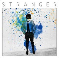 星野源 - STRANGER