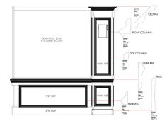 The Cinemar Home Theater Construction Thread - Page 30 - AVS Forum | Home Theater Discussions And Reviews