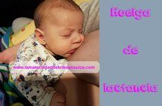 Huelga de lactancia Face, Switzerland, Breast Feeding, Faces, Facial