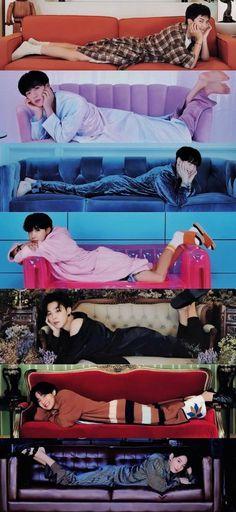 Bts Bangtan Boy, Bts Taehyung, Bts Jungkook, Namjoon, Bts Group Picture, Bts Group Photos, Bts Wallpaper Lyrics, V Bts Wallpaper, Foto Bts