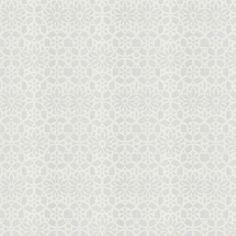 VT Wonen vliesbehang 02-028 wit gamma 28,50