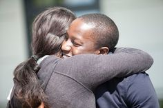 Haringey Sixth Form Centre A-level results