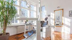 Perfekt ausgeführte Malerarbeiten in Berlin. Malermeister in Berlin gibt es viele. Jedoch nur Malermeister Astupan garantiert Ihnen Malerarbeiten in Perfektion.