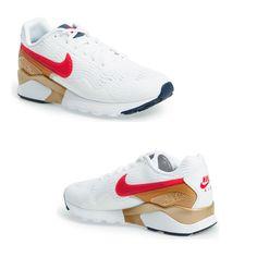 Chaussure de Running Nike Air Pegasus 89 Tech