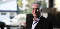 """Chefes se disfarçam de funcionários em nova série do """"Fantástico"""" #Diretor, #Globo, #Série http://popzone.tv/chefes-se-disfarcam-de-funcionarios-em-nova-serie-do-fantastico/"""