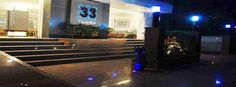 Banquets halls in Delhi for wedding is best suitable for reception functions also. These reception ceremonies are conducted as same as the marriage. http://venue.events/hotel/70/hotel-thirty-three
