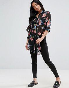 http://us.asos.com/new-look-petite/new-look-petite-longline-floral-print-shirt/prd/7851278?iid=7851278