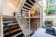 Villas / Townhouses for Sale at Populierenlaan 13 A Bosch En Duin, Utrecht,3735LG Netherlands