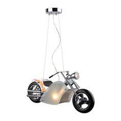 Lucide Hängelampe Harley Jetzt bestellen unter: https://moebel.ladendirekt.de/lampen/deckenleuchten/deckenlampen/?uid=c6b1b8be-58dc-5a83-bb61-989089e1cb05&utm_source=pinterest&utm_medium=pin&utm_campaign=boards #deckenleuchten #lampen #deckenlampen