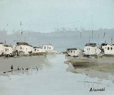 NAJTANSZE888 Obraz olejny 20x25 Abstrakcja (2521950451) - Allegro.pl - Więcej niż aukcje. Najlepsze oferty na największej platformie handlowej.