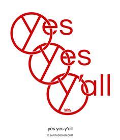 너와 나의 연결 고리 yes yes y'all / #Vote #Hiphop #OneLove