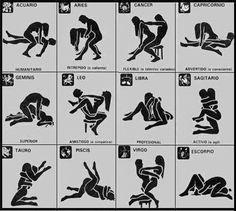 heiГџe sex geschichten 69 stellungen