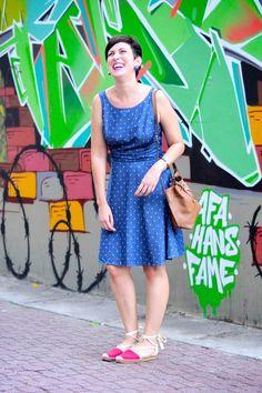 vestido-jeans-hojevouassimoff-2