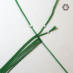 DSCF4406 Macrame Necklace, Macrame Jewelry, Macrame Bracelets, Diy Friendship Bracelets Patterns, Diy Tutorial, Weaving, Diy Crafts, Knitting, How To Make