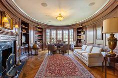 229 Umpawaug Road, Redding, CT, Connecticut 06896, West Redding, Redding real estate, Redding home for sale
