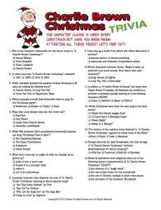 Printable Christmas Games for Holiday Party Fun! Christmas party games are fun for kids and adults. Games include Christmas trivia, bingo, charades and gift exchanges. These printable holiday games are fun and easy to print right from your computer. Christmas Trivia Games, Xmas Games, Printable Christmas Games, Holiday Games, Christmas Activities, Christmas Traditions, Holiday Fun, Holiday Ideas, Holiday Trivia