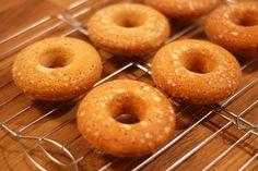 skoricovy_donut Doughnut, Donuts, Dip, Food, Frost Donuts, Salsa, Beignets, Essen, Meals