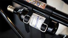 Beau Vélo : Rouler avec élégance.
