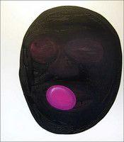 Piotr Janas, Untitled, 2006, oil on canvas, 70 x 80cm