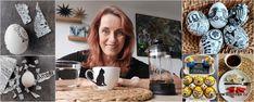 LotusTiramisu | brydova.cz Coffee Maker, Mugs, Tableware, Wood, Easter Activities, Coffee Maker Machine, Coffee Percolator, Dinnerware, Coffee Making Machine