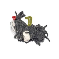 Chilly Dog Shih Tzu Dog Ornament -- You can get more details by clicking on the image.(This is an Amazon affiliate link and I receive a commission for the sales)