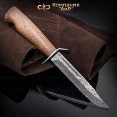 Штрафбат (орех) - КОМПАНИЯ АИР