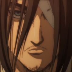 Erin Attack On Titan, Attack On Titan Series, Attack On Titan Anime, Me Me Me Anime, Anime Love, Eren Aot, Cool Captions, Facebook Profile Picture, Going Insane