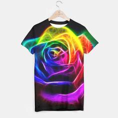 Fractional Rose