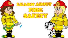Watch #Safety Training Done by #Anil Gopinath...