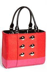 kate spade new york Handbags & Wallets | Nordstrom