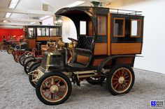 1899 Panhard & Levassor Type A2 (01) ════════════════════════════ http://www.alittlemarket.com/boutique/gaby_feerie-132444.html ☞ Gαвy-Féerιe ѕυr ALιттleMαrĸeт   https://www.etsy.com/shop/frenchjewelryvintage?ref=l2-shopheader-name ☞ FrenchJewelryVintage on Etsy http://gabyfeeriefr.tumblr.com/archive ☞ Bijoux / Jewelry sur Tumblr
