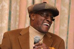 'Me and Mrs. Jones' singer Billy Paul has died - WTOP