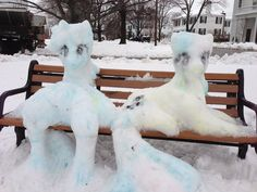 Snow Lyra and Bon Bon by GolemGeekery on deviantART