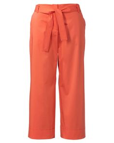 Magazin Schnitt Culotte 03/2020 #125 Patterned Bomber Jacket, Tiny Prints, Oversized Blazer, Coral Orange, Cardigan Fashion, Basic Tops, Jacket Pattern, Shoulder Shirts, Top Photo