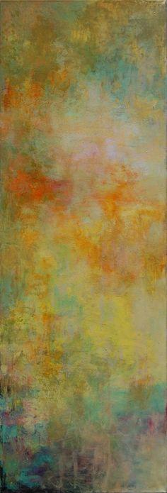 Kelly Viss : Fine Art - Available - Works onCanvas