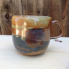 Made with love by msroriginaldesigns on Etsy