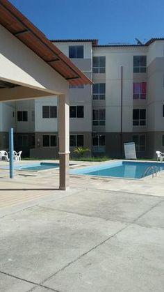 Aluguel - administradora de imóveis em Manaus : (92) 99372-3883 - Aluguel de apartamento 2 quartos...