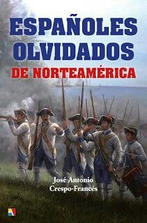 12th Century, Documentaries, Literature, Spanish, Empire, Ebooks, History, Editorial, Books