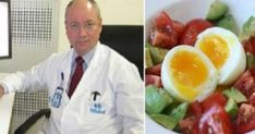 Cardiologist Suggests 5 Day Diet a Safe Way to Lose 15 Pounds – Weight Loss & Diet Plans – Find Healthy Diet Plans Healthy Weight, Healthy Tips, Healthy Recipes, Healthy Beauty, Healthy Foods, Delicious Recipes, Healthy Nutrition, Easy Recipes, Diet Recipes